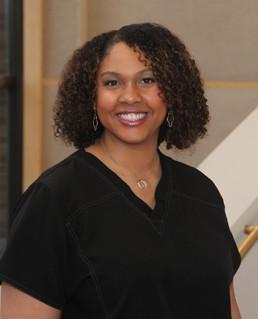 Myesha Johnson